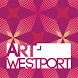 Art Westport 2015 by Charlie Burt