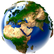 Возвращение на землю by AppArtMaker