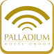 Palladium Hotel Group CLIC2C by aquaMobile S.L.