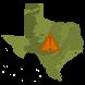 Texas Invasives by Bugwood