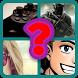 4 Bilder 1 Youtuber - Deutsche by CetCiz Games