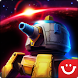 Tower Defense: Infinite War by Com2uS