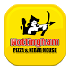 Nottingham Pizza & Kebab house by Dappr Apps