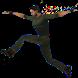 Cube Jumper by DVGames