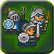 Knights of Aira Strategy RPG by Falcon Technologies