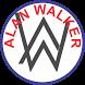 Alan Walker - All Song by flamboyan14