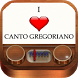 Gregorian Chant Radio by Your Favorite Apps