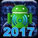 Wifi Password Hacker Prank by FutureTiptopapps