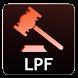 LPF – Ley de la Policia Federa by Brainy Tower