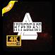 Hypebeast Wallpaper HD by wall18
