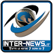 Inter-News by Icona Digital