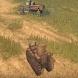 Guide for World of Tanks Blitz by warumas paweena