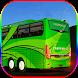Pandawa 87 Bismania Simulator by Jungleedev Games