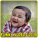 Funny Videos 2016 by Media & Tools Store