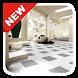 300+ Modern Floor Design Ideas 2017 by rohmatdigital