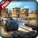 Assault Force Shooter by MTS Free Games