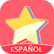 Steven Universe Amino Español by Amino Apps