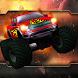 Speed Monster Truck Stunts 3D by PromiseApps
