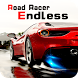 Road Racer Endless by id3