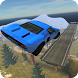 Reckless Stunt Racing Simulator by Reckless Racing Games