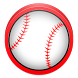 Ultimate Red Sox Trivia by Shayes Apps