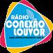 Rádio Conexão Louvor by F5 Solutions