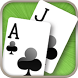 BlackJack 21 Free Card Offline by Supp Group