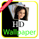 HD Actress Wallpaper by GalleryDex