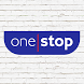 One Stop Stores by Eagle Eye Solutions Ltd.