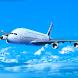 Flight Pilot Simulator 3D by Unicorn Games Store