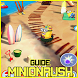 Guide for Minion Rush New! by PokeMagic