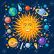 Connect Universe by Raj tishawar