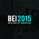 BEI 2015 by Zerista