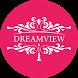 Dreamview - Virtual Trial Room by Dreamviewlive