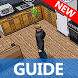 ☀ Guide for The Sims Mobile by EannDokThong