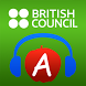 LearnEnglish Podcasts by British Council