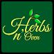 Herbs n' Oven