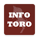 Info Toro - News Granata by BtB Mobile