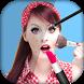Face Beauty Enhancer by JSN Solution