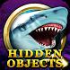 Adventure Escape Ocean Mystery by Big Bear Entertainment