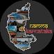 Karnataka Tourism by Avinash_ks