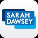 Colégio Sarah Dawsey by Escola em Movimento