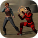 Kung Fu Street Fights 3D by Jalsaa Now