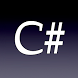 Learn C# Programming in a Day by i-ducate