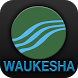City of Waukesha Chamber by ChamberMe!