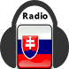 Radios Slovakia by RSQ APP