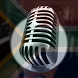 Hip Hop South Africa by Phenomenal Enterprises Limited