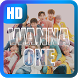 Wanna One Wallpapers KPOP HD by Ar Razzaaq