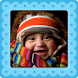 Baby Photo Frames by AppsForIG