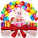 Latest Birthday Wishes and Greeting by World Of The Apps